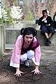 Sakura-Con 2012 @ Seattle Convention Center (6915634960).jpg