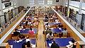 Sala de Lectura de la Biblioteca Buenavista.jpg