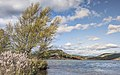 Salagou Lake, Liausson 17.jpg