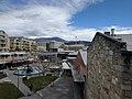 Salamanca Square, Hobart.jpg