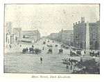 Salmond(1896) pg146 Main Street, Port Elizabeth.jpg