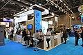 Salon de la Plongée 2015 à Paris - 16.jpg