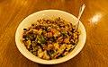 Salty fish fried rice Hilo Hawaii (45553448384).jpg