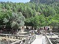 Samaria village 3.jpg