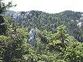 Samarske stijene3, Croatia.JPG