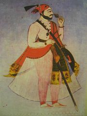 Sambhaji-I.JPG