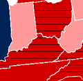 Same-sex marriage US state shading.png