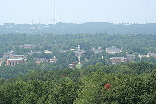 Homewood, Alabama City in Alabama, United States