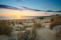 Sampieri Sunset (16555448595).jpg
