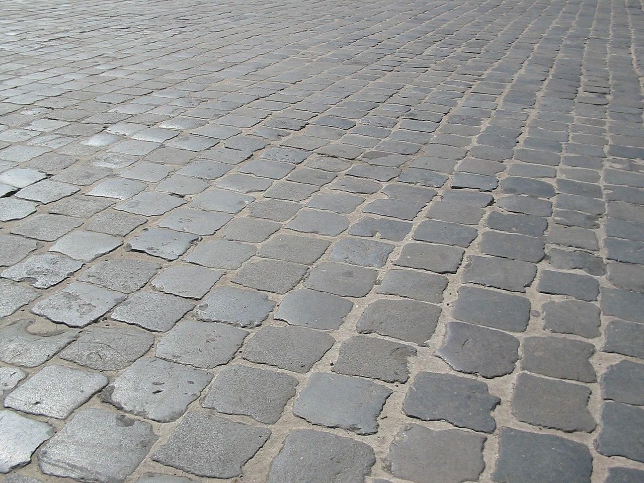 File wikimedia commons - Dalle en granit pour terrasse ...