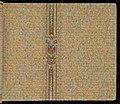 Sample Book, Sears, Roebuck and Co., 1921 (CH 18489011-80).jpg
