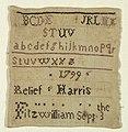Sampler (USA), 1799 (CH 18474153).jpg