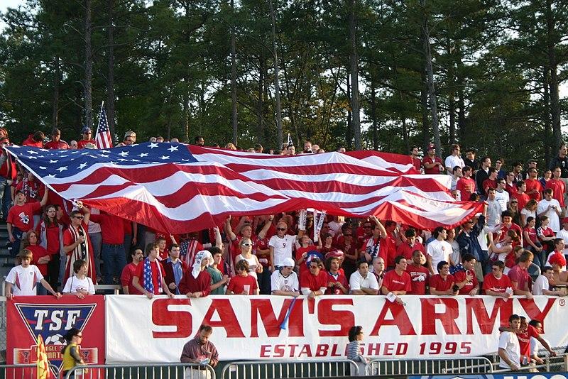 Sams Army.jpg