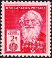 Samuel FB Morse 1940 Issue-2c.jpg