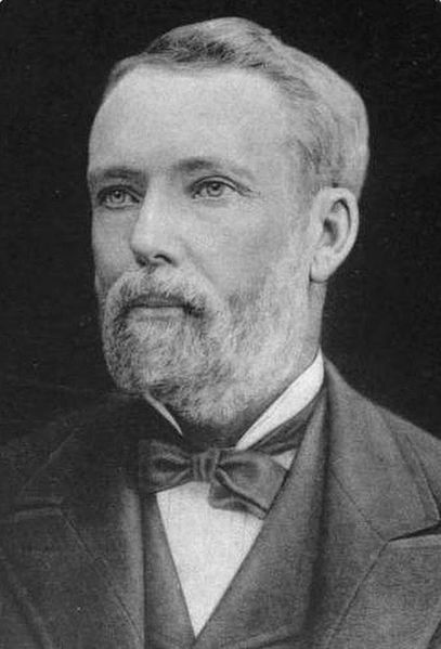 File:Samuel M. Stephenson (Michigan Congressman).jpg