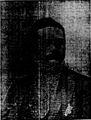 Samuel Parker, The Honolulu Republican, 1900.jpg