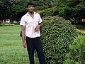 Samuvel asirvatham.JPG