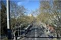 San Adrián de Besós 322DSC 0062.jpg