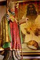 San Agustín y Jesús.JPG
