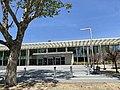 San Benito County Courthouse 1876.jpg