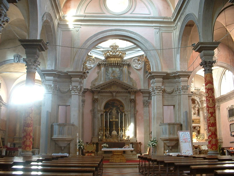 File:San Canciano.jpg