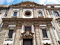 San Carlo Borromeo (Palermo) 15 07 2019 01.jpg