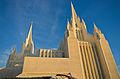 San Diego Mormon Temple14.jpg