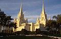 San Diego Temple 2008.JPG