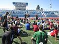 San Diego Zest FC Open Tryout.jpg