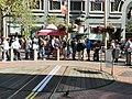 San Francisco 721 - panoramio.jpg