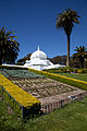 San Francisco Conservatory of Flowers-10.jpg