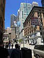 San Francisco Financial District 1 2016-07-10.jpg