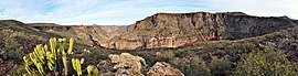 San Francisco de la Sierra Canyon 270.jpg