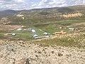 San Juan de Yanacolpa 04.jpg
