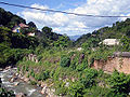 San Juancito Honduras (2).jpg
