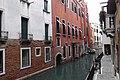 San Marco, 30100 Venice, Italy - panoramio (575).jpg