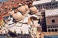 San Marco from Campanile - panoramio.jpg
