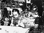 San Marcos Army Airfield - Tuskegee Airmen Navigation Training.jpg
