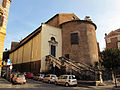 San Martino ai Monti, retro.JPG