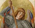 San Michele Arcangelo Bartolomeo Vivarini GAC n2.jpg