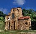 San Miguel de Lillo (4794173442).jpg