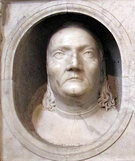 Antonio del Pollaiolo Italian painter, sculptor and engraver