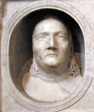 Antonio del Pollaiolo - Antonio del Pollaiuolo