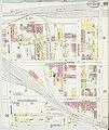 Sanborn Fire Insurance Map from Bethlehem, Northampton And Lehigh Counties, Pennsylvania. LOC sanborn07530 003-19.jpg