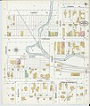 Sanborn Fire Insurance Map from Big Rapids, Mecosta County, Michigan. LOC sanborn03930 003-6.jpg