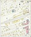 Sanborn Fire Insurance Map from Chelsea, Washtenaw County, Michigan. LOC sanborn03961 004-3.jpg