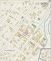 Sanborn Fire Insurance Map from Grand Rapids, Wood County, Wisconsin. LOC sanborn09564 003-7.jpg