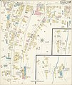 Sanborn Fire Insurance Map from Helena, Lewis and Clark County, Montana. LOC sanborn05017 003-13.jpg