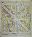 Sanborn Fire Insurance Map from Indianapolis, Marion County, Indiana. LOC sanborn02371 003-14.jpg
