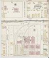 Sanborn Fire Insurance Map from Jeffersonville, Clark County, Indiana. LOC sanborn02374 001-9.jpg